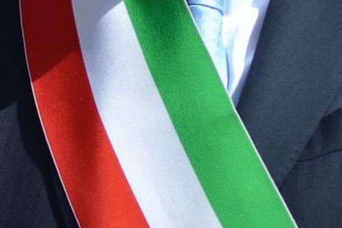 """Viterbo, Provincia, ai partiti non piacciono i sindaci """"civici"""""""