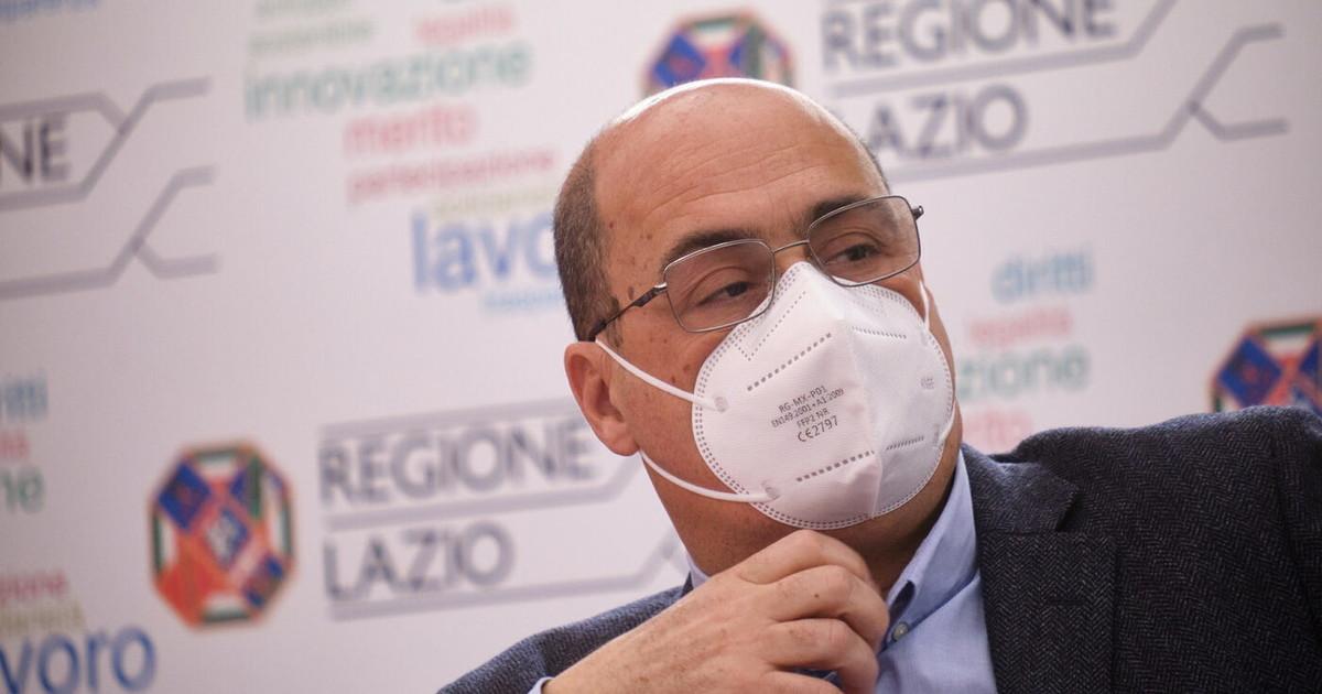 Rifiuti Roma, perchè Viterbo continuerà ad essere sommersa dall'immondizia mandata da Zinga
