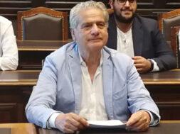 Giovanni-Maria-Arena