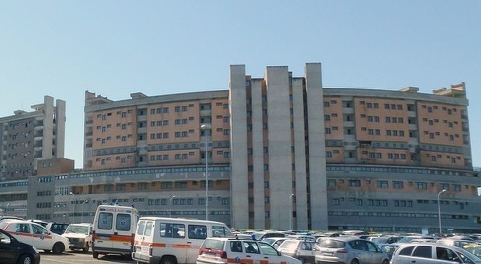 Covid, ancora 3 morti in Tuscia, 37 nuovi casi, Viterbo capofila