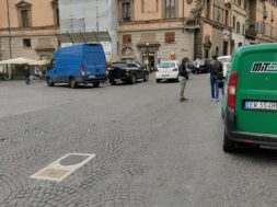 piazzacomune56