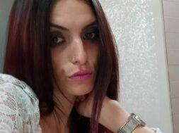 ylenia_lombardo