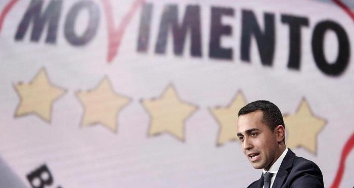 5 stelle in declino, restano le ragioni del populismo, una nota di Aldo Garzia