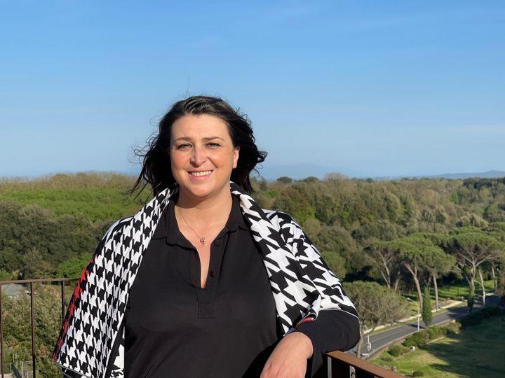 Viterbo, rigenerazione urbana, accolta dal comune la proposta di Luisa Ciambella