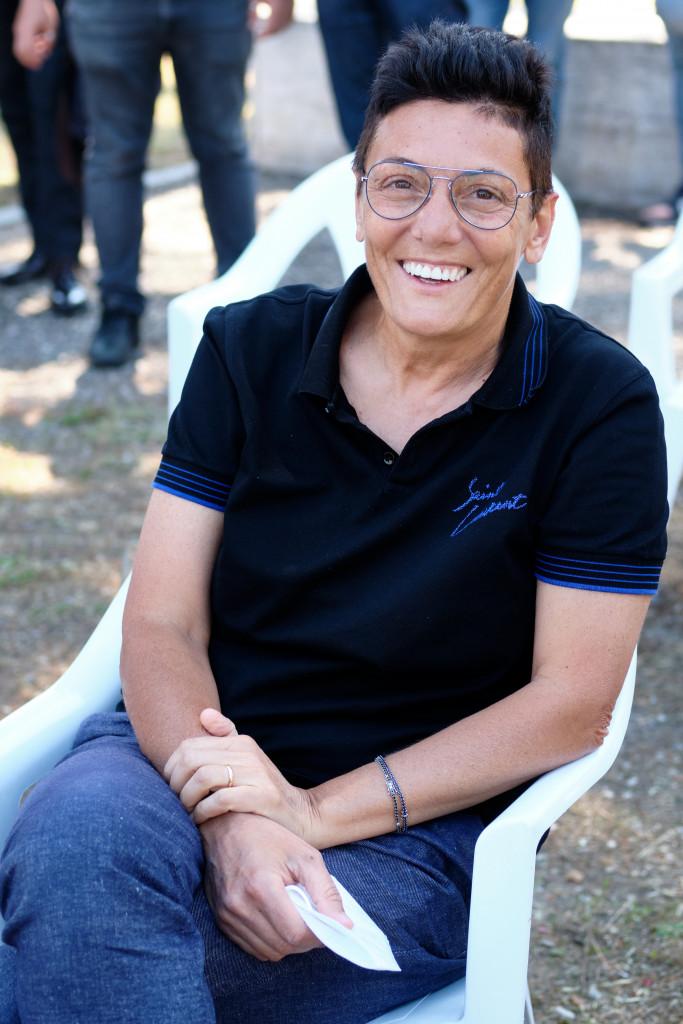 """Primarie Pd Roma, Imma Battaglia: """"Combattere la povertà, non i poveri, una capitale dei diritti"""""""