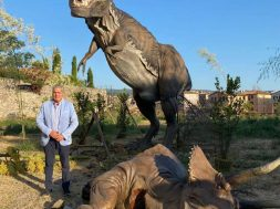 arenadinosauro