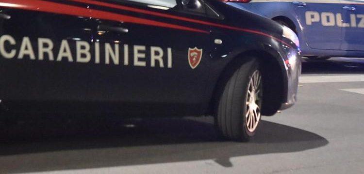 carabinieri_polizia_fg