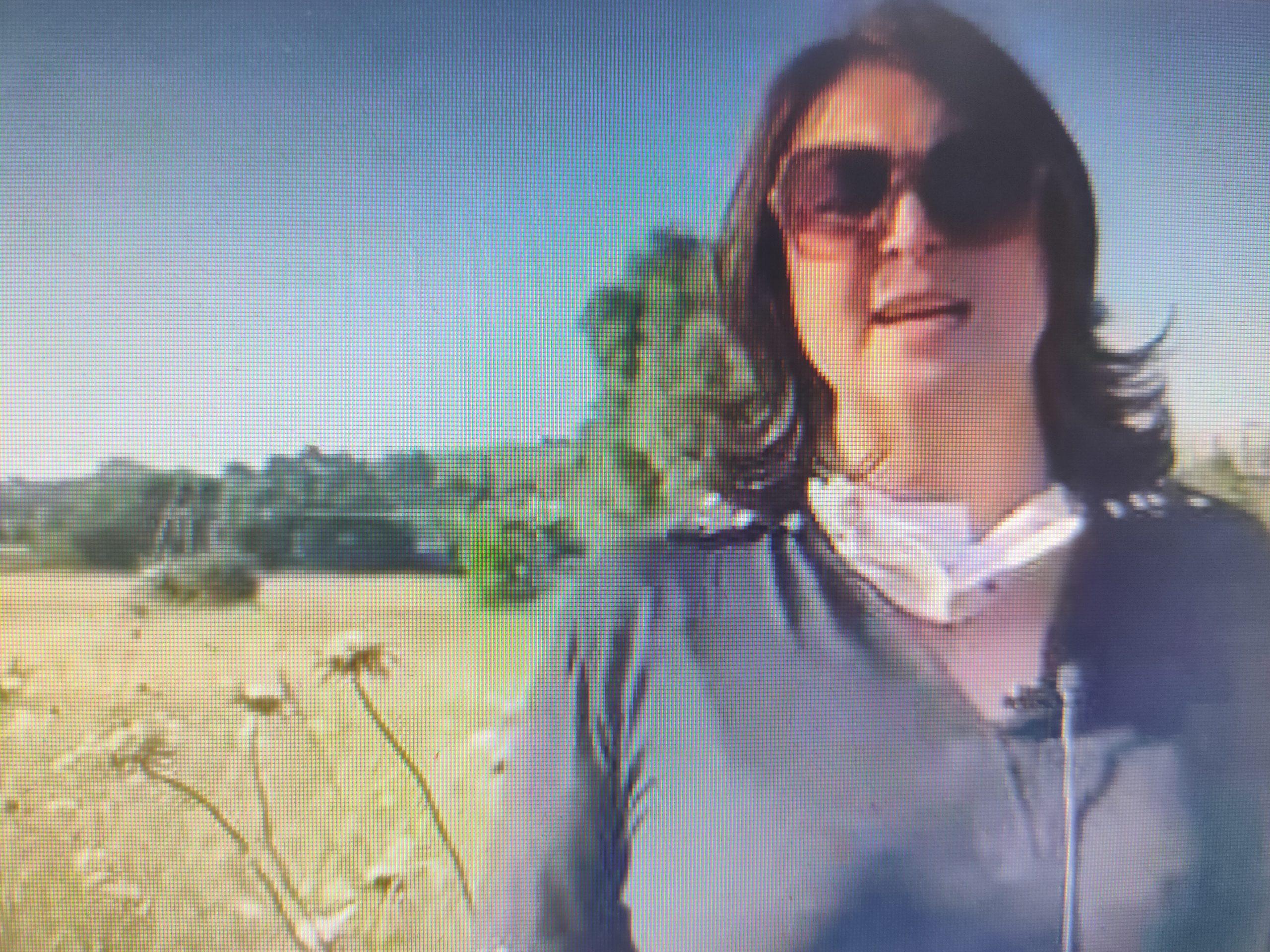 """Viterbo, """"Progetto Regione rifiuti pericolosi all'Acquarossa, il sindaco non risponde"""", la denuncia di Luisa Ciambella"""