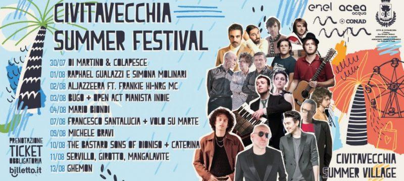 civitavecchiasummerfestival2021-1024×510-1