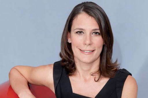 Chi è Marinella Soldi, eletta presidente della Rai
