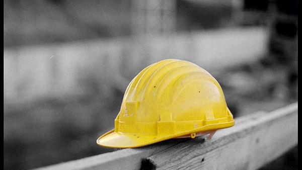 Ancora un tragico incidente sul lavoro: folgorato da una scarica elettrica muore elettricista di Velletri