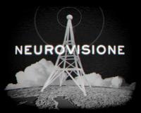 neurovisione-small