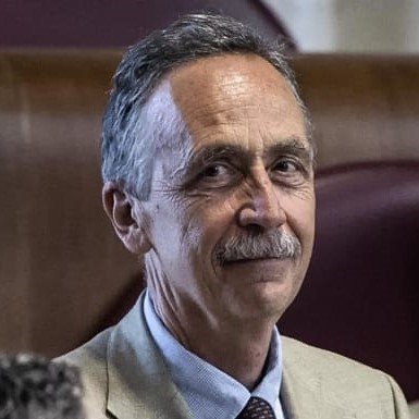 """Roma, verso le comunali, 'Per un città più funzionale, egualitaria, ecologica"""", intervista al candidato sindaco Paolo Berdini"""
