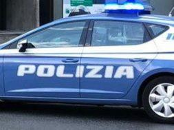 polizia27