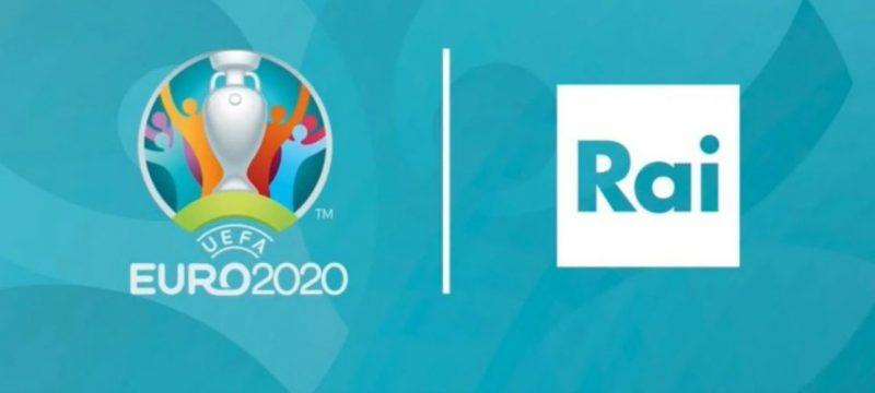 rai-euro-2020-1