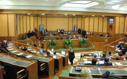 Concorsi Asl truccati Lazio, la Lega chiede un ciclo di audizioni urgenti in Regione