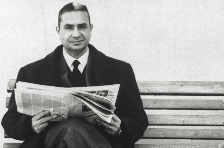 """""""Siamo noi la storia"""", venerdì 27 e sabato 28 la due giorni del Centro Studi Aldo Moro"""