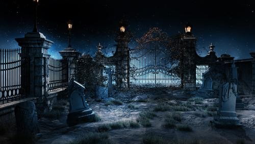 """Viterbo, annullata la Fiera di Santa Rosa,  spettacoli a San Lazzaro, il comune sceglie eventi """"cimiteriali"""""""