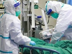 cisl-medici-lazio
