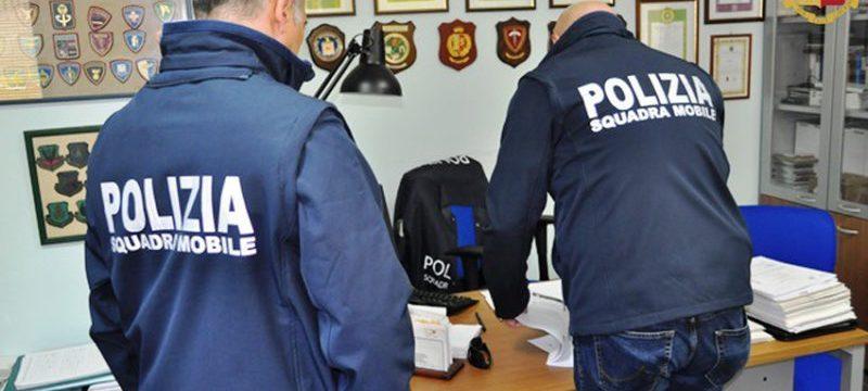 polizia-squadra-mobile-800×445
