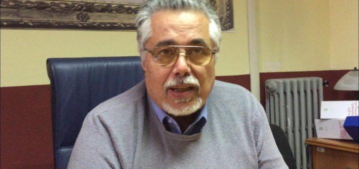 """Riapre la """"discarica di Albano, il sindaco di Ardea:  """"L'abitato a meno di 200 metri dall'impianto, rischio altissimo per la salute"""""""