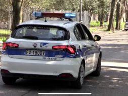 Archivio-controlli-Polizia-Locale