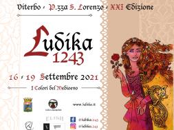 Ludika2021-940×710