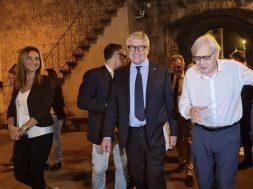 Sgarbi, Fusco, Bugiotti (1)