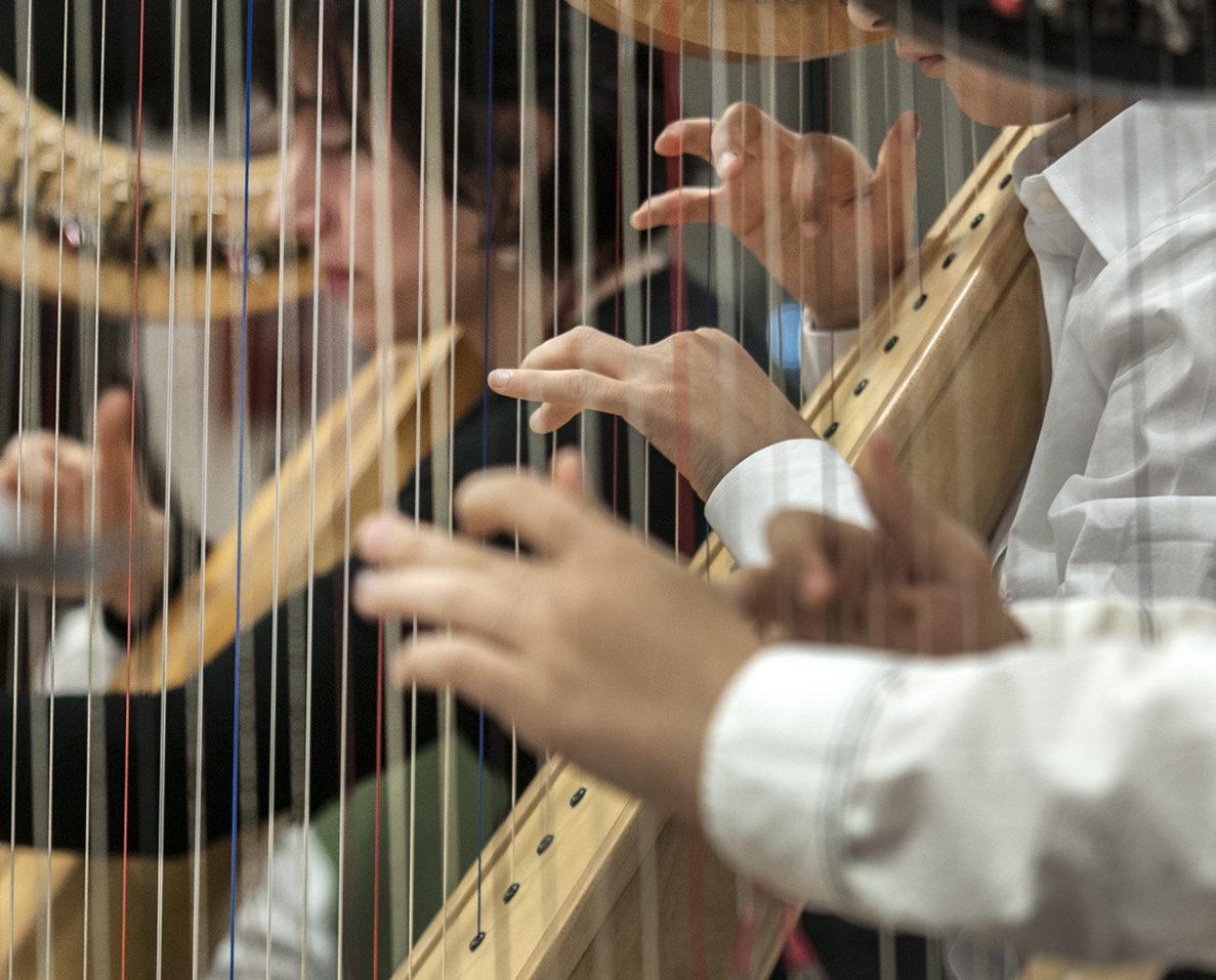 Viterbo, Musica, mercoledì 29 al Cosmonauta l'Open Day del Centro Sperimentale Musicale per l'Infanzia, Cesmi