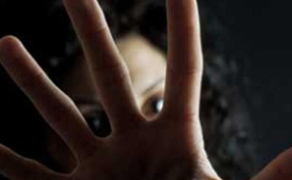 Viterbo, 40enne picchia la compagna e la minaccia con un coltello a Pianoscarano