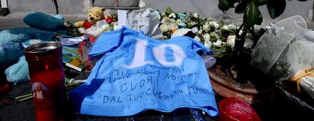 Bimbo morto: gip convalida fermo per omicidio