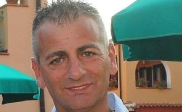 """Comunali Vetralla, Gennaro Giardino, ex Forza Italia, si converte al """"panunzianesimo""""  e invita la destra a votare Pd"""