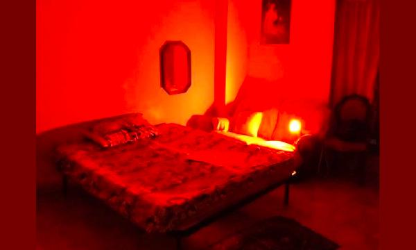 luci-ross