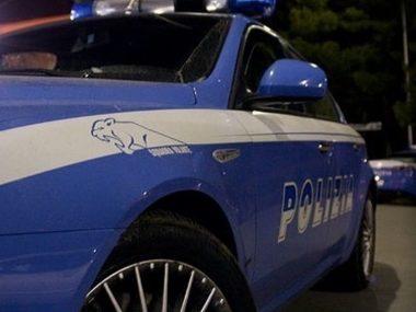 Polizia notte nuovassss-2