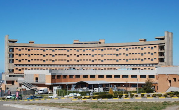 Viterbo, Covid, 10 nuovi casi in Tuscia, la più colpita Castiglione in Teverina