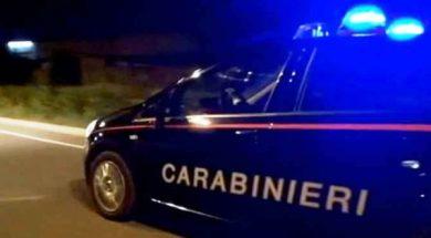 carabinieri7
