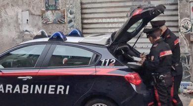 carabinieriduomo