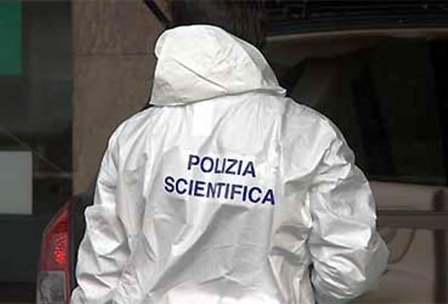 Roma, choc a San Lorenzo: entra nel locale ubriaco, il figlio 18enne del titolare lo colpisce con un pugno e lo uccide